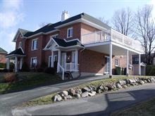 Condo for sale in Fleurimont (Sherbrooke), Estrie, 677, 12e Avenue Nord, apt. 1217C, 20039827 - Centris
