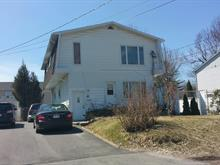 Duplex for sale in Laval-Ouest (Laval), Laval, 1358 - 1360A, 55e Avenue, 25517986 - Centris