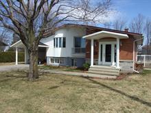 House for sale in Plessisville - Ville, Centre-du-Québec, 2080, Avenue  Simoneau, 22876644 - Centris