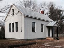Maison à vendre à Sainte-Julienne, Lanaudière, 2932, Route  125, 19967862 - Centris