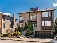 House for sale in Côte-Saint-Luc, Montréal (Island), 5904, Avenue  Brandeis, 25657994 - Centris