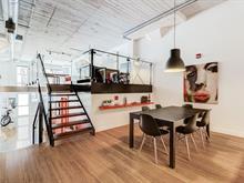 Loft/Studio à vendre à Le Plateau-Mont-Royal (Montréal), Montréal (Île), 5265, Avenue  De Gaspé, app. 103, 13694447 - Centris