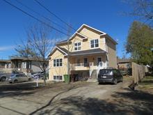 Duplex à vendre à Rock Forest/Saint-Élie/Deauville (Sherbrooke), Estrie, 176 - 178, Rue de l'Ancêtre, 10988093 - Centris