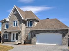 House for sale in Beauport (Québec), Capitale-Nationale, 3226, Rue du Harfang, 14961323 - Centris