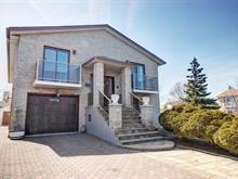 Maison à vendre à Rivière-des-Prairies/Pointe-aux-Trembles (Montréal), Montréal (Île), 12312, Avenue  Éva-Circé, 26213261 - Centris
