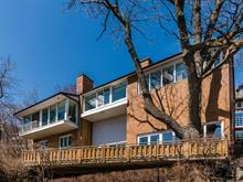 House for sale in Westmount, Montréal (Island), 17, Avenue  Bellevue, 22870046 - Centris