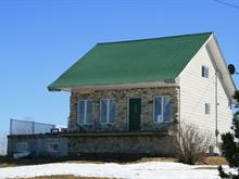 Hobby farm for sale in Rouyn-Noranda, Abitibi-Témiscamingue, 9419, Rang de la Faune, 12405502 - Centris