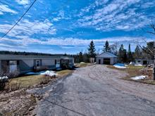 House for sale in Messines, Outaouais, 22, Chemin  Lapointe, 17500247 - Centris