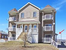Condo à vendre à Fleurimont (Sherbrooke), Estrie, 1177, Rue des Quatre-Saisons, 10992888 - Centris