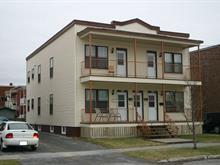 Quadruplex à vendre à Saint-Hyacinthe, Montérégie, 1845 - 1865, Rue  Papineau, 19462215 - Centris