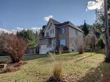 House for sale in Val-Morin, Laurentides, 6500, Rue  Morin, 21920020 - Centris