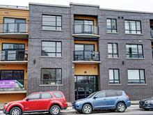 Condo / Appartement à louer à Côte-des-Neiges/Notre-Dame-de-Grâce (Montréal), Montréal (Île), 5720, Chemin  Upper-Lachine, app. PH406, 27299800 - Centris