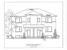 Maison à vendre à Charlesbourg (Québec), Capitale-Nationale, 1514, Rue  Catherine-Cottin, 11662632 - Centris