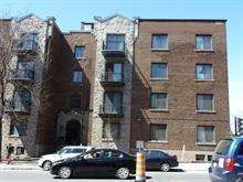 Condo à vendre à Côte-des-Neiges/Notre-Dame-de-Grâce (Montréal), Montréal (Île), 4935, Chemin  Queen-Mary, app. 205, 22685024 - Centris