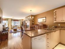 Condo for sale in Mercier/Hochelaga-Maisonneuve (Montréal), Montréal (Island), 499, Rue  Paul-Pau, 12052863 - Centris