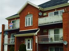 Condo for sale in Chomedey (Laval), Laval, 1305, Rue  Jasmin, apt. 2, 26313062 - Centris