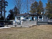 Maison à vendre à La Pêche, Outaouais, 26, Chemin  Beaumont, 14210687 - Centris