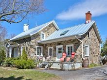 Maison à vendre à Saint-Sébastien, Montérégie, 970, Rang des Dussault, 10137013 - Centris