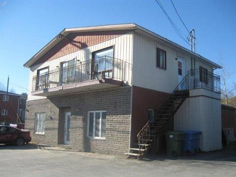 Triplex for sale in Ascot Corner, Estrie, 5623 - 5625, Route  112, 9469122 - Centris
