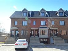 Condo à vendre à Sainte-Dorothée (Laval), Laval, 742, Rue  Étienne-Lavoie, 13465299 - Centris