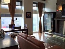 Condo / Appartement à louer à Le Plateau-Mont-Royal (Montréal), Montréal (Île), 4247, Rue  Clark, app. 202, 12640123 - Centris