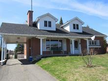 Maison à vendre à Granby, Montérégie, 376, Rue  Roy, 25198879 - Centris