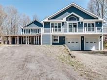 House for sale in Chelsea, Outaouais, 138, Chemin  Scott, 24503339 - Centris