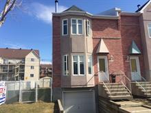 Maison à vendre à Rivière-des-Prairies/Pointe-aux-Trembles (Montréal), Montréal (Île), 16042, Rue  Victoria, 17301956 - Centris