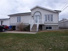 House for sale in Mascouche, Lanaudière, 917, Avenue  Dupuis, 13866350 - Centris