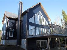 House for sale in Saint-Honoré, Saguenay/Lac-Saint-Jean, 1070, Chemin de la Cascade, 13472564 - Centris