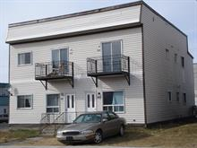 4plex for sale in Malartic, Abitibi-Témiscamingue, 650 - 656, Rue  Frontenac, 20091042 - Centris
