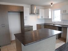 Condo for sale in Amos, Abitibi-Témiscamingue, 71, Rue  Deshaies, apt. 5, 22549023 - Centris