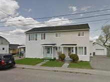 Duplex for sale in Jonquière (Saguenay), Saguenay/Lac-Saint-Jean, 2144 - 2146, Rue  Bonneau, 25426996 - Centris