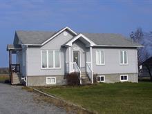 Maison à vendre à Saint-Honoré, Saguenay/Lac-Saint-Jean, 4810, Rue de l'Hôtel-de-Ville, 17763554 - Centris