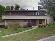 Duplex for sale in Chicoutimi (Saguenay), Saguenay/Lac-Saint-Jean, 1065 - 1067, Rue  Notre-Dame, 10049650 - Centris