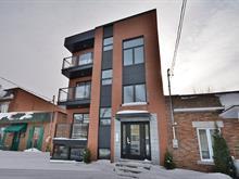 Condo à vendre à Mercier/Hochelaga-Maisonneuve (Montréal), Montréal (Île), 2524, Rue  Lacordaire, app. 1, 27205977 - Centris