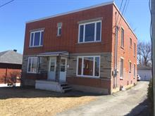 Duplex for sale in Mont-Bellevue (Sherbrooke), Estrie, 1376 - 1378, Rue  Saint-Gilles, 24158450 - Centris