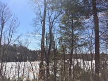 Lot for sale in Wentworth-Nord, Laurentides, Chemin du Lac-Gustave Nord, 24911491 - Centris