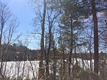 Terrain à vendre à Wentworth-Nord, Laurentides, Chemin du Lac-Gustave Nord, 24911491 - Centris