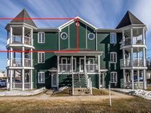 Condo for sale in La Haute-Saint-Charles (Québec), Capitale-Nationale, 6663, Rue  Vézina, 15104907 - Centris