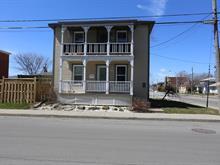 Duplex à vendre à Saint-Jean-sur-Richelieu, Montérégie, 80 - 82, Rue  Mercier, 17195332 - Centris