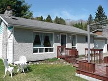 Maison à vendre à Saint-Hippolyte, Laurentides, 11, 386e Avenue, 16308736 - Centris