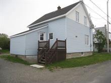 House for sale in Matane, Bas-Saint-Laurent, 1, Rue  Gagné, 22726915 - Centris