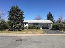 House for sale in Plessisville - Ville, Centre-du-Québec, 1730, Avenue  Painchaud, 22299628 - Centris