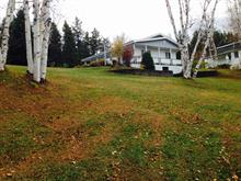 House for sale in L'Ascension-de-Notre-Seigneur, Saguenay/Lac-Saint-Jean, 3082, Rang 7 Est, Chemin #30, 25632817 - Centris