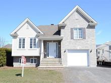 Maison à vendre à Sainte-Marthe-sur-le-Lac, Laurentides, 3119, boulevard des Pins, 21366667 - Centris
