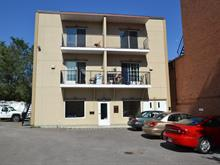 4plex for sale in Chicoutimi (Saguenay), Saguenay/Lac-Saint-Jean, 33 - 39, Rue  Racine Ouest, 19657772 - Centris