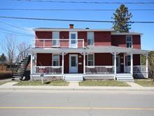 Duplex à vendre à Plessisville - Ville, Centre-du-Québec, 1369 - 1375, Rue Saint-Jean, 14355853 - Centris