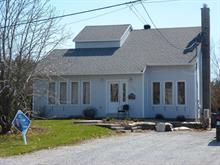 Maison à vendre à Upton, Montérégie, 688, Rue  Bruneau, 26003129 - Centris