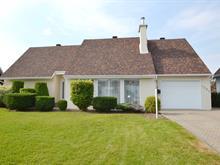 Maison à vendre à Chicoutimi (Saguenay), Saguenay/Lac-Saint-Jean, 1097, Rue  Thérèse-Casgrain, 14013510 - Centris